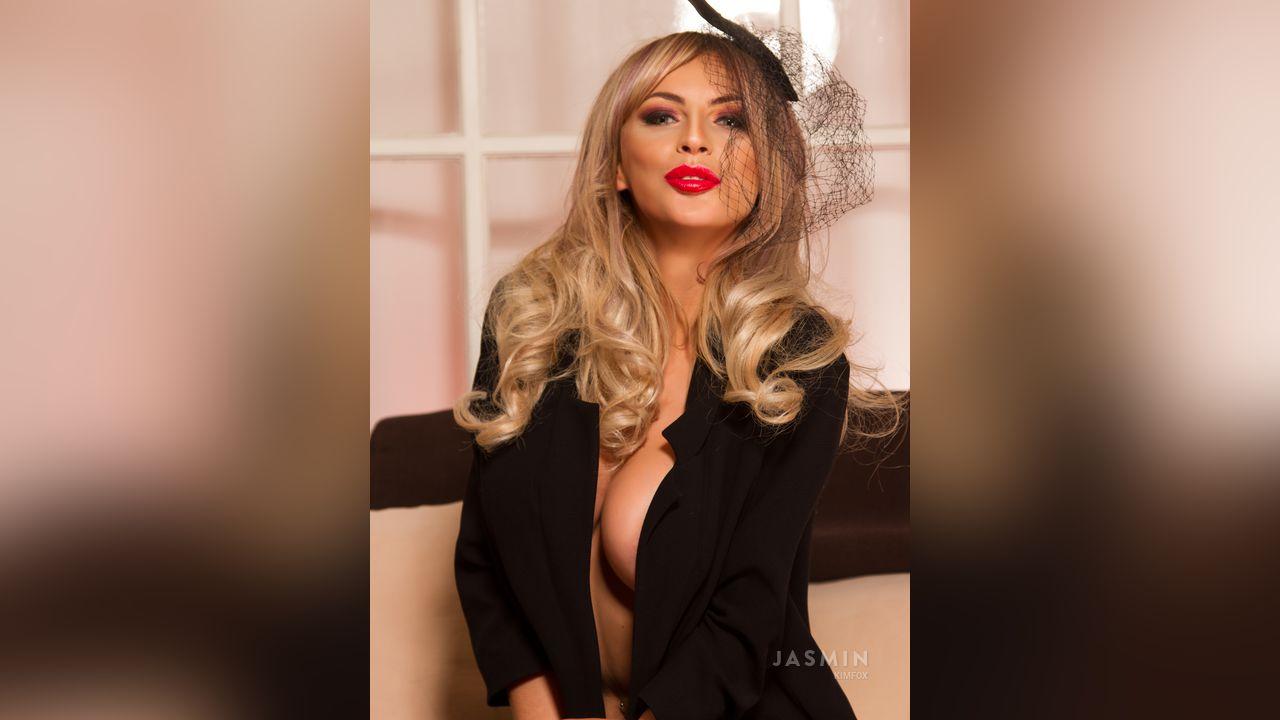 Free Live Sex Cams With Kimfox - Chat Live Sex Cam Profil  Livelemon-5113