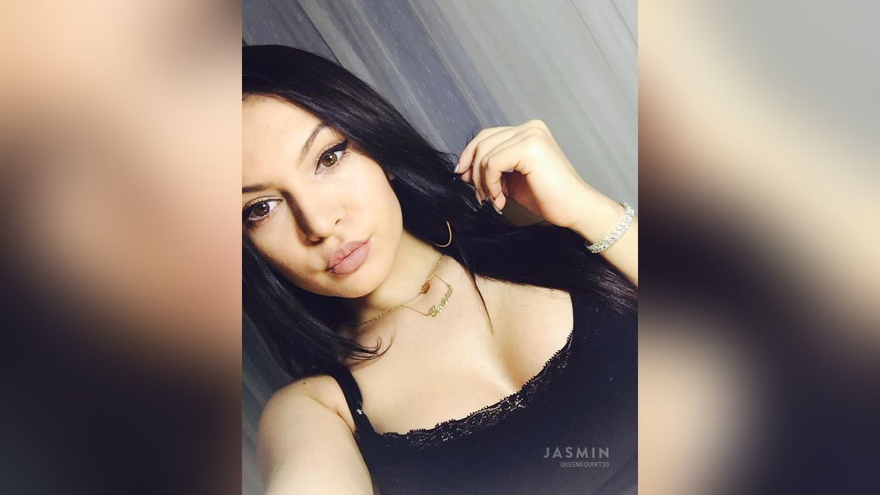 Free Live Sex Cams With Queensquirt20 - Chat Live Sex Cam -6166
