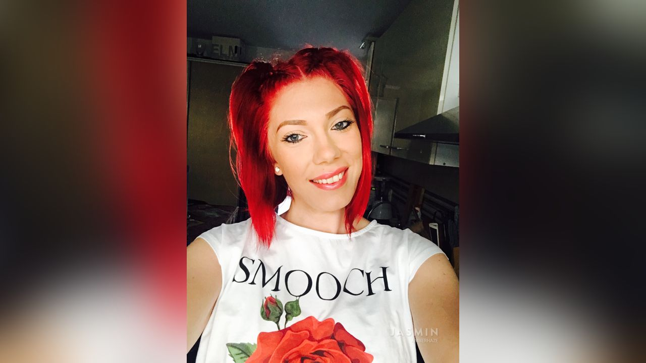 Free Live Sex Cams With Amberhaze - Chat Live Sex Cam -4391