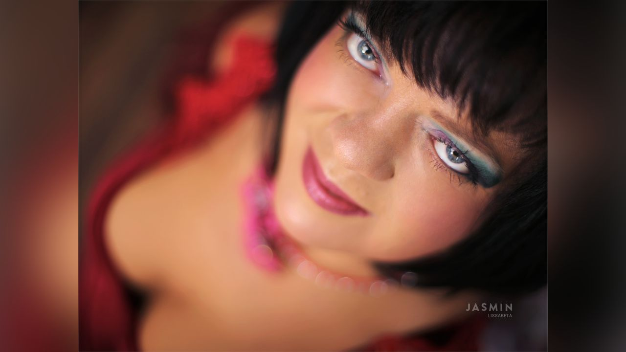 Free Live Sex Cams With Lissabeta - Chat Live Sex Cam Profil  Livelemon-6645