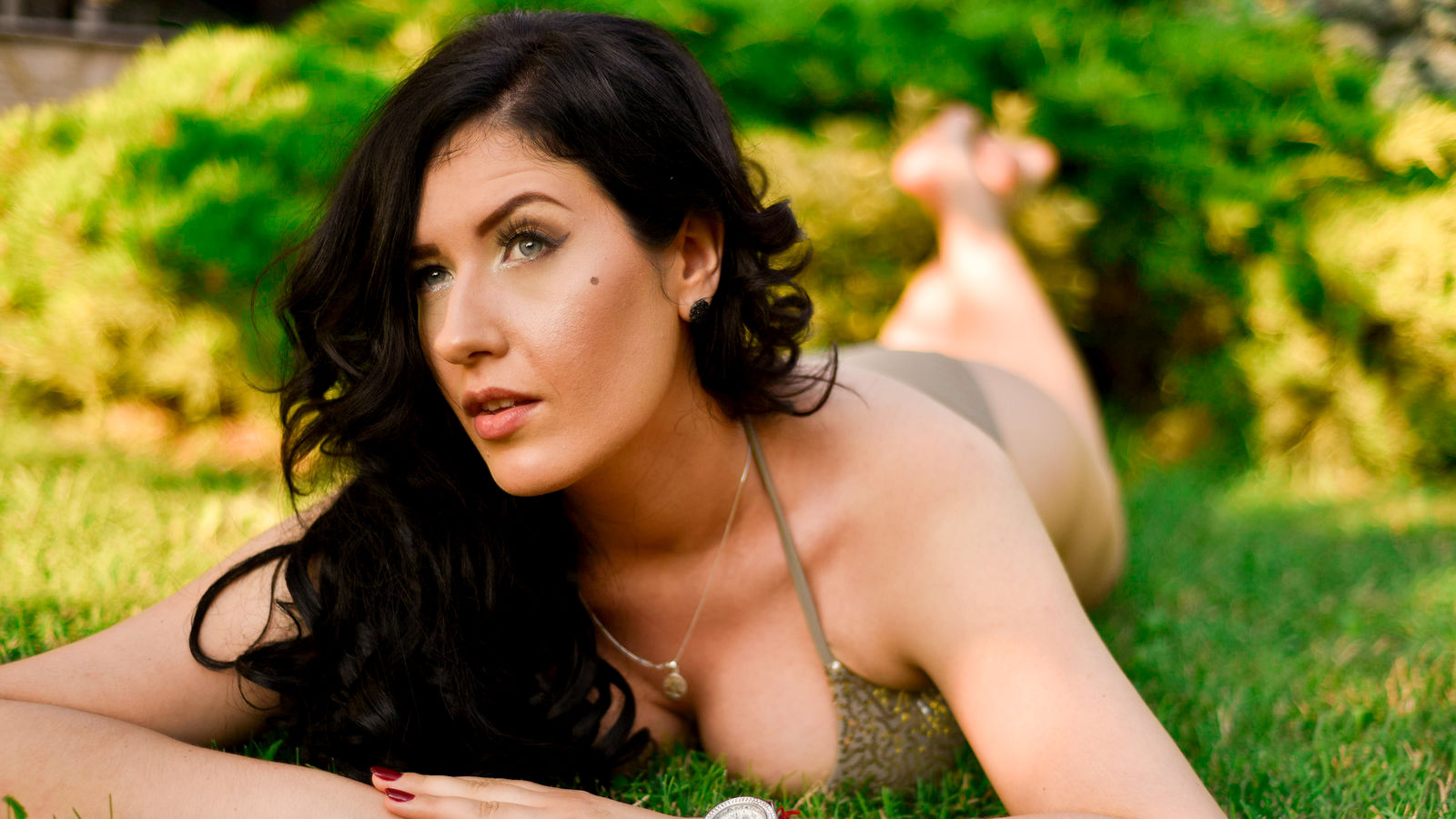 Free Live Sex Cams With Anayaa - Chat Live Sex Cam Profil -5048
