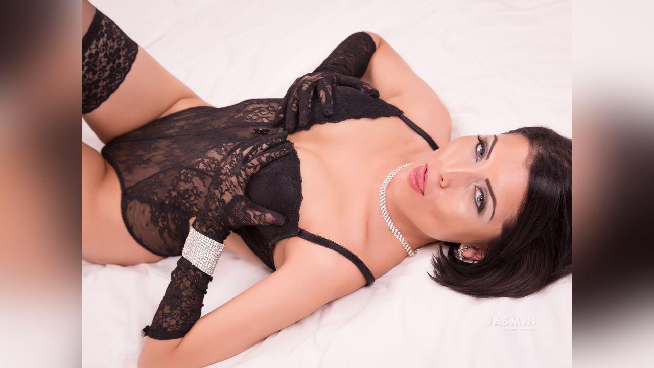 Isabelleglow